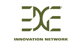 Edge-Innovation