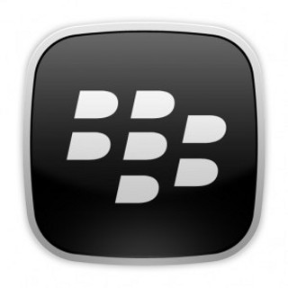 Download-BlackBerry-Java-SDK-v7-1-Beta-2