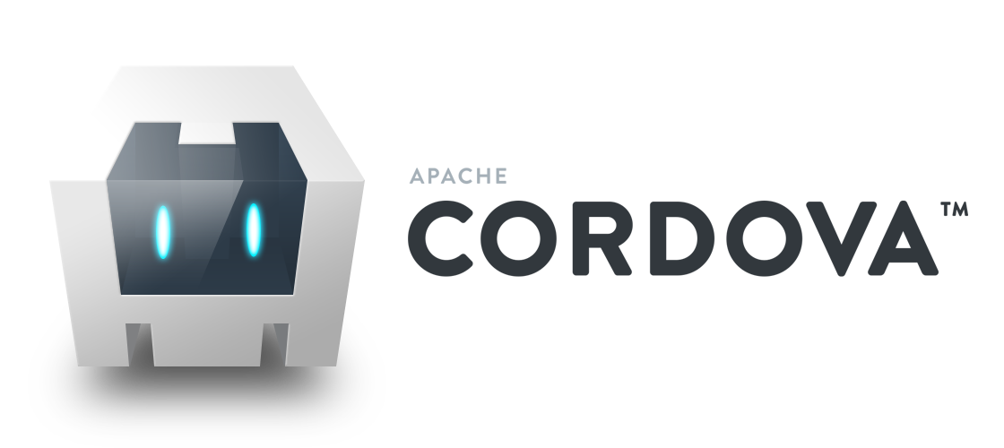 cordova_logo_normal_dark_large
