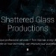 SageTea Inc. and Shattered Glass Productions Ink Deal