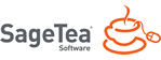 SageTea Software